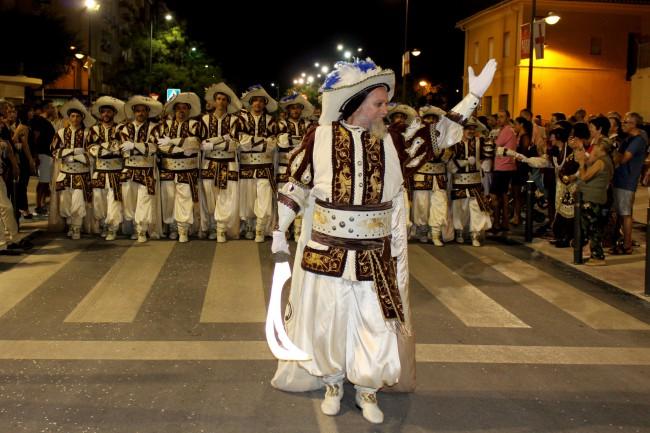 quart-fiestas-2016-capitania-cristiana