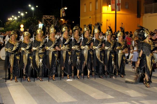quart-fiestas-2016-capitania-mora