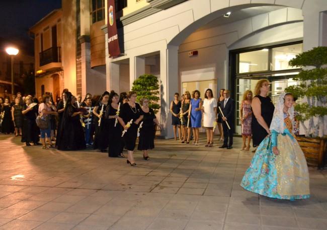 quart-sofia-soler-procesion-fiestas