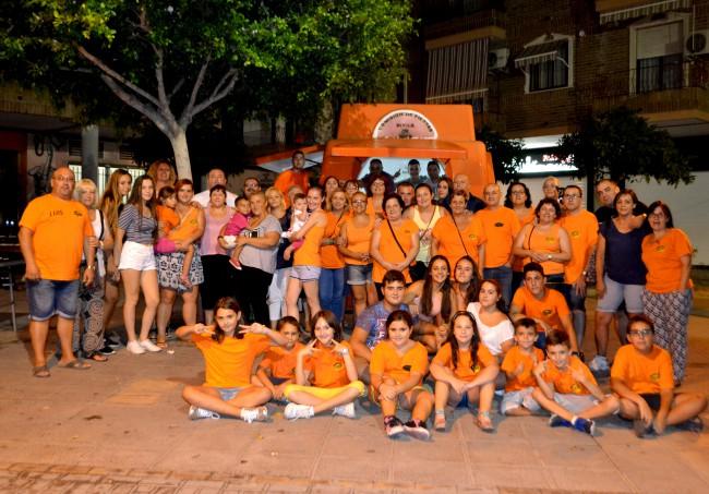 quart_fiestas-2016-barrio-roger-flor