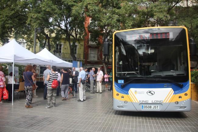 torrentbus_nuevo_autobus