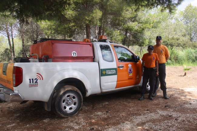 torrent_proteccion_civil_vedat