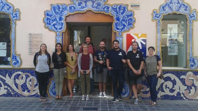 xarva-valencia-turisme