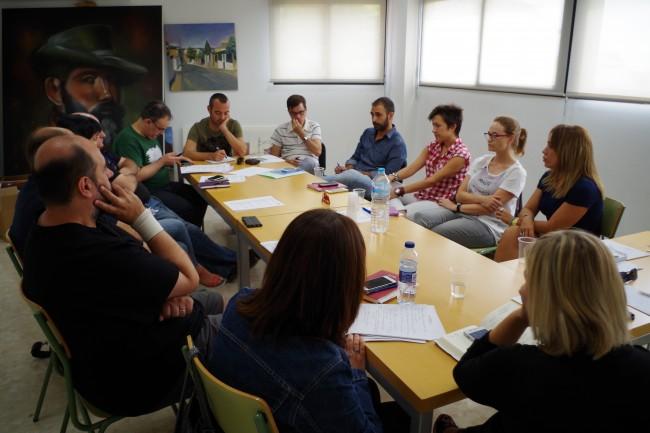 xarxa-demissores-municipals-de-la-comunitat-valenciana