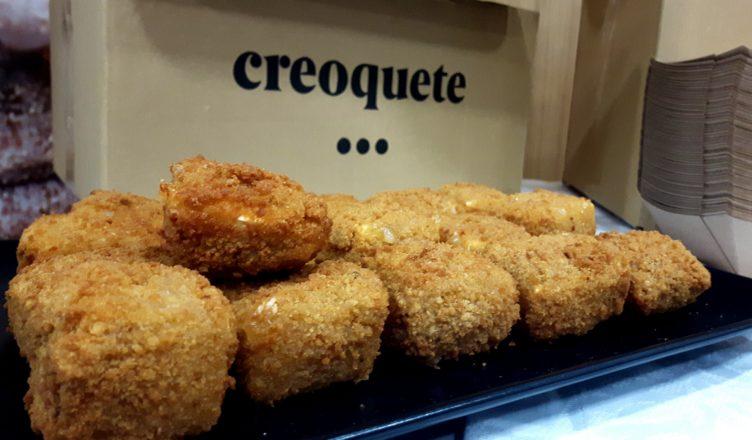 creoquete-valencia
