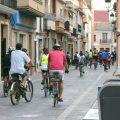desarrollo-urbano-conjunto-paiporta-benetusser-picanya