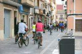Paiporta, Benetússer y Picanya comienzan una estrategia conjunta de desarrollo urbano con la participación de los vecinos