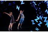 La obra DOT de danza y teatro infantil, premiada con el Max 2015, llega a Quart de Poblet