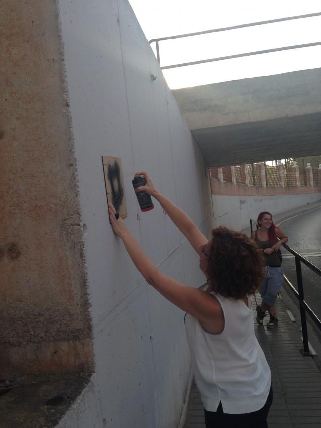 grafiti-rafelbunyol-3
