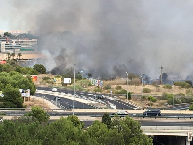 incendio-canal-9