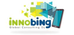 Desarrollo de apps: Innobing