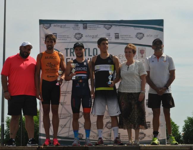 triatlon-el-puig-3-2