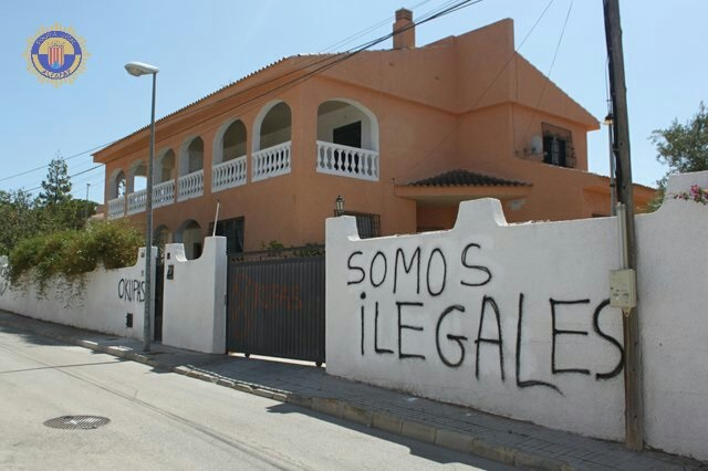 alfafar_casa_ocupada_ilegalmente