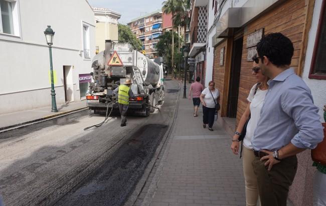 asfaltado-calle-mayor-19
