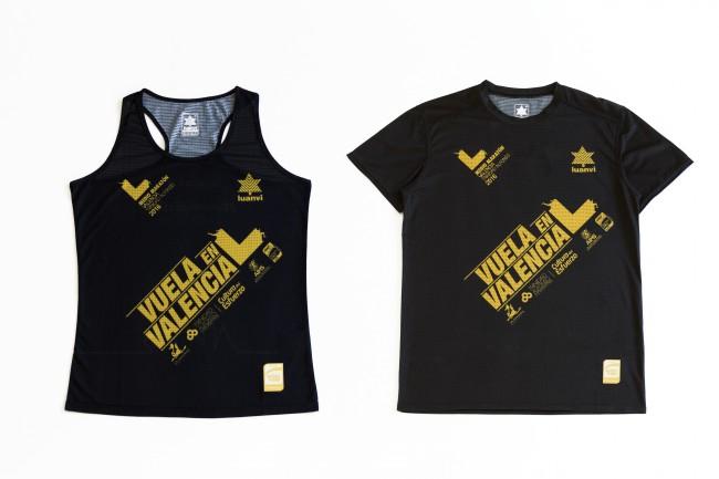 camisetas_vuela-en-valencia