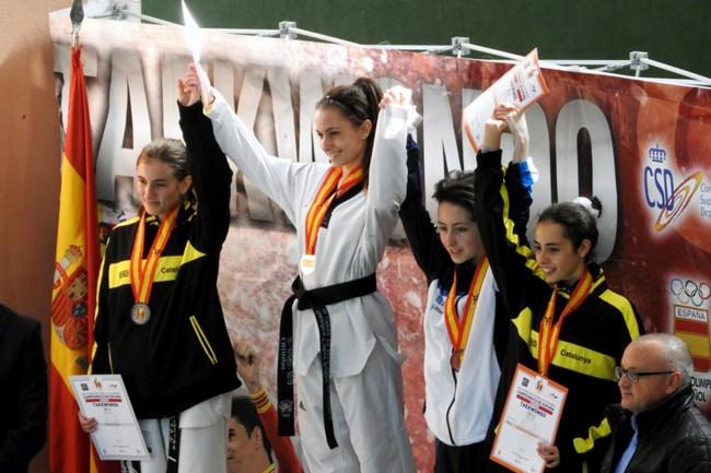 campeonato-espana-junior-taekwondo-cantalejo-2016-3e