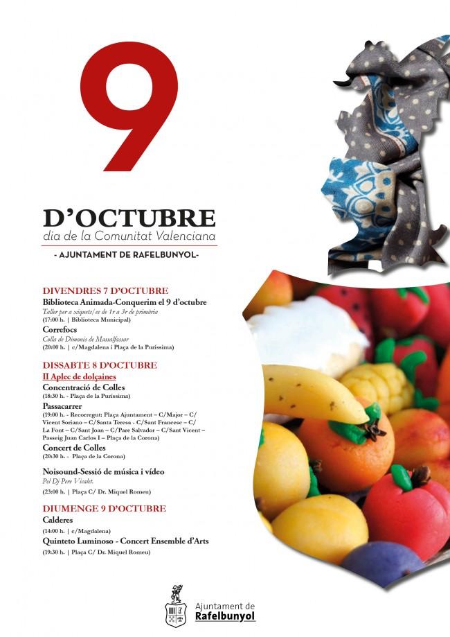 cartell-9-octubre-2016