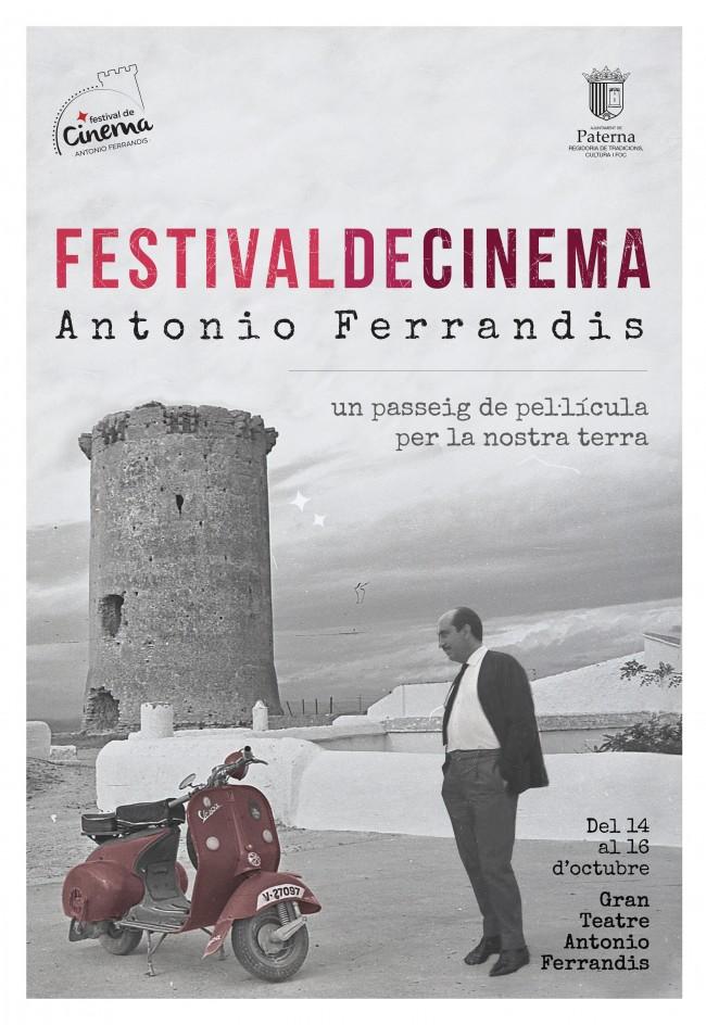 festival-cine-def-2