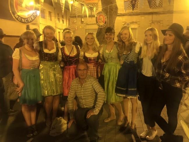 foios_feria_cerveza_oktoberfest