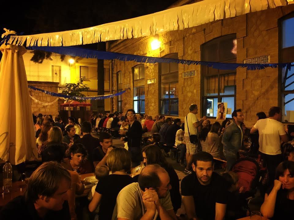 foios_feria_cerveza_oktoberfest_ambiente