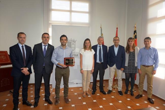 gnf-premio-al-mejor-proyecto-energetico-paterna