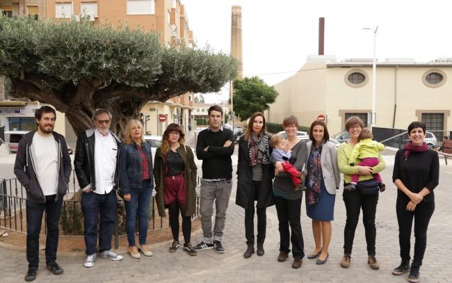 ganadores-convocatoria-biennal-miquel-navarro-1