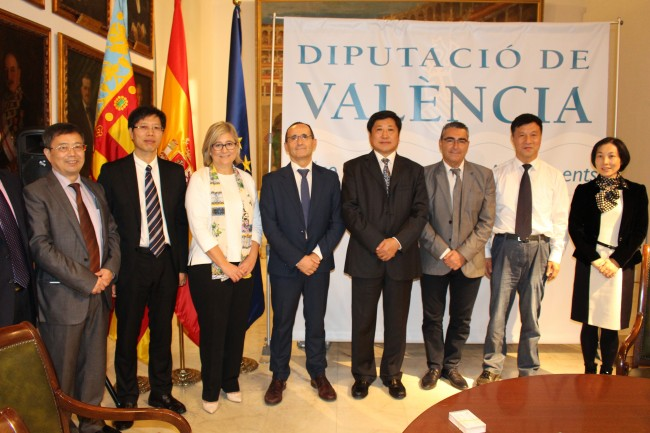 gestion-del-talento-delegacion-china