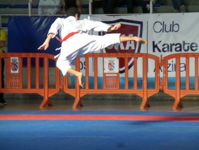 Karate Club Alboraya