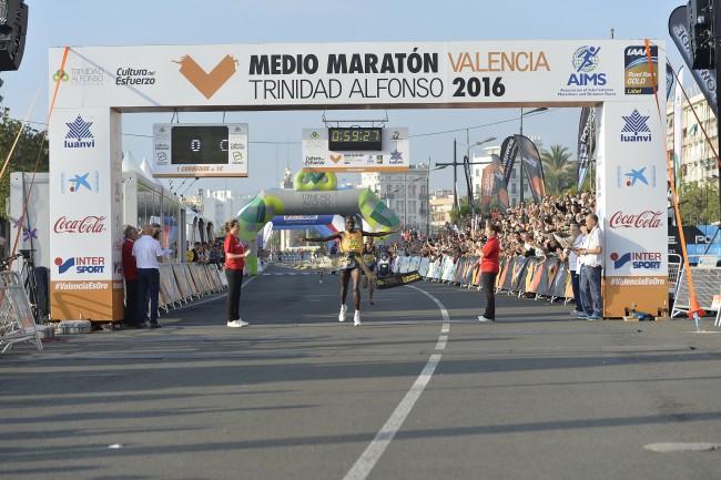 kibet-medio-maraton-valencia-2016