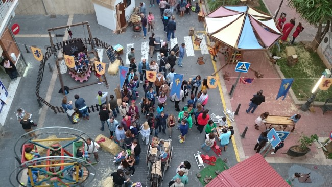 mercat-medieval-2015