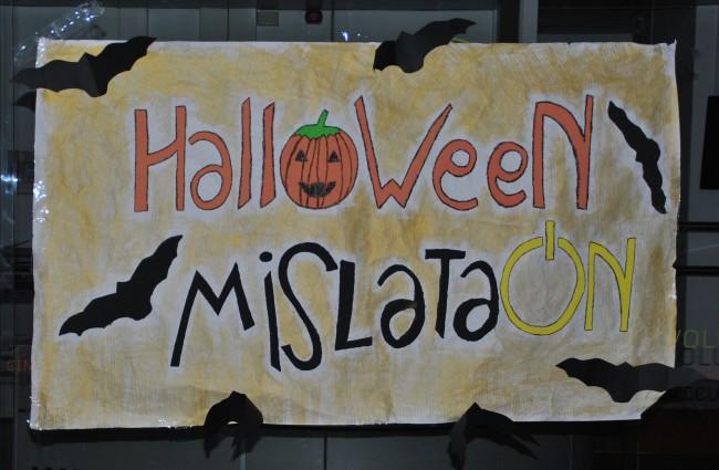 mislata_on_halloween_13