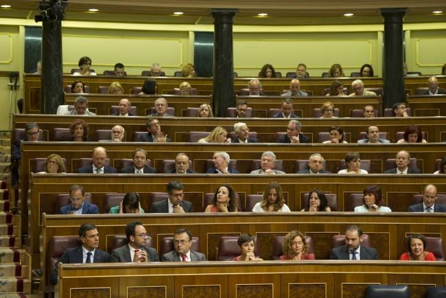 psoe_congreso_diputados