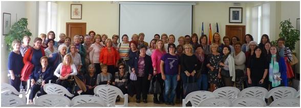 pactem-nord-reunion-mujeres