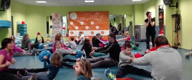 Unicef premia a Picassent por su programa Oci en família