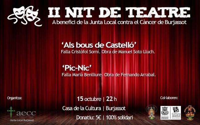 teatro-aecc-junta-local-burjassot