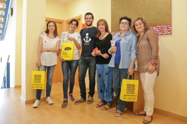 voluntaris_valencia