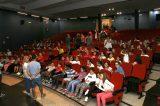 La V edición del festival de cortometrajes XS Puçol arranca con unas impresionantes cifras