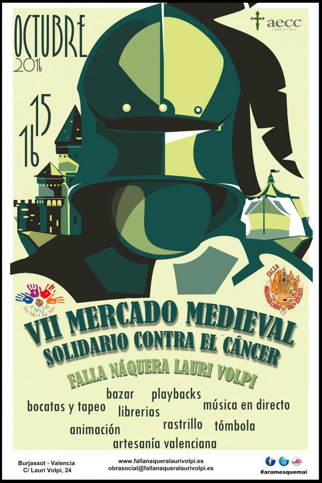 cartel-mercado-vii-medieval-1