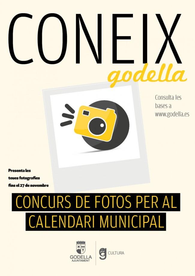 cartell-concurs-calendari