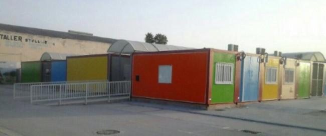 col·legi públic Ciutat de Cremona d'Alaquà