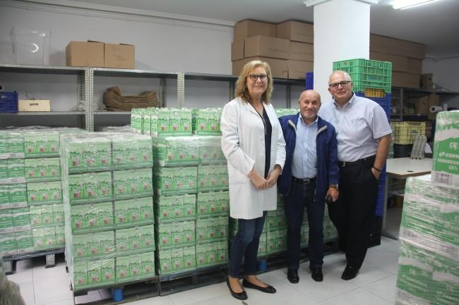 donacion-leche-caixa-rural-torrent