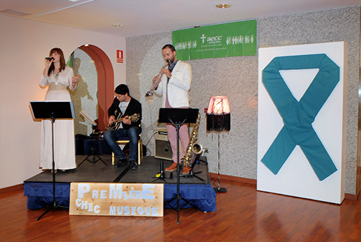 gala-benefica-junta-local-cancer-alboraia-2