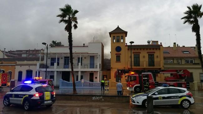 incendio-restaurantes-patacona-1
