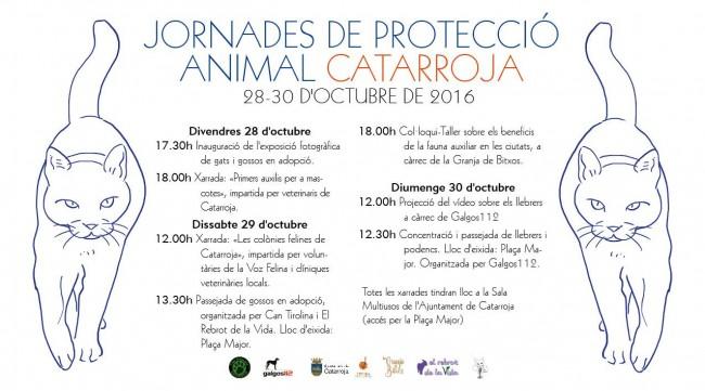 jornadas-proteccion-animal-catarroja