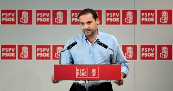 jose-luis-abalos-pspv-psoe