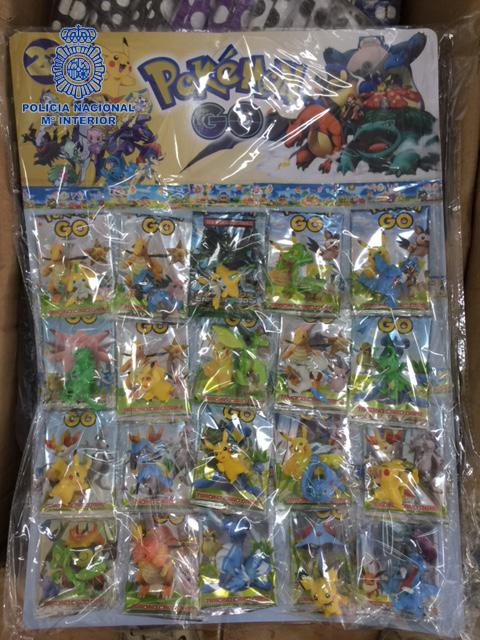 juguetes-falsificados-manises