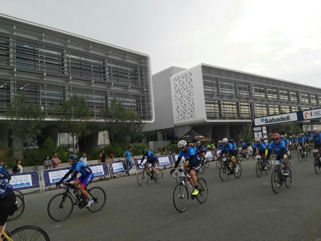 marcha-cicloturista-ciudad-de-valencia-02
