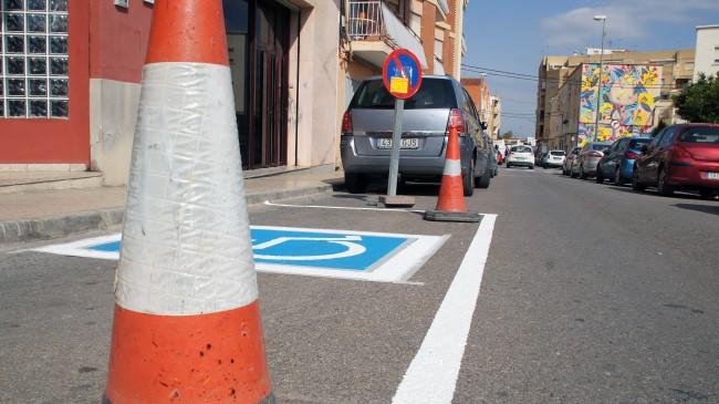 places-aparcament-picassent