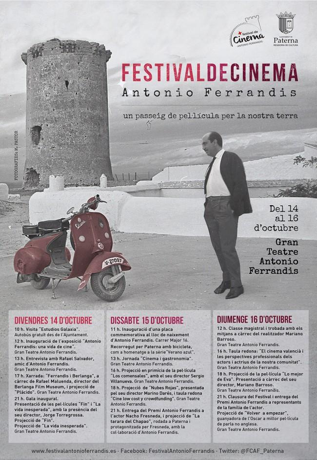 programa-festival-de-cine-antonio-ferrandis