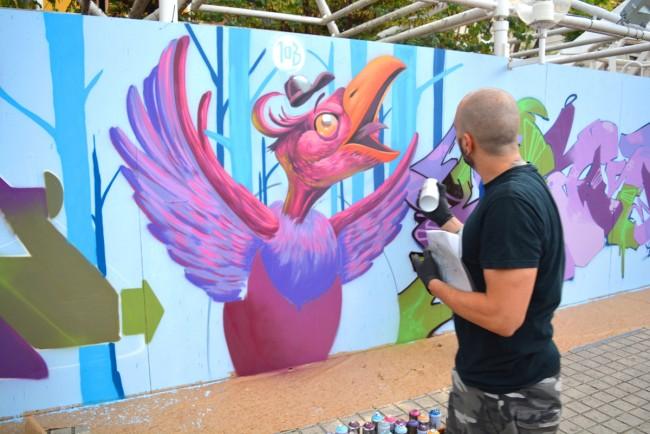 benetusser-concurso-graffiti-web